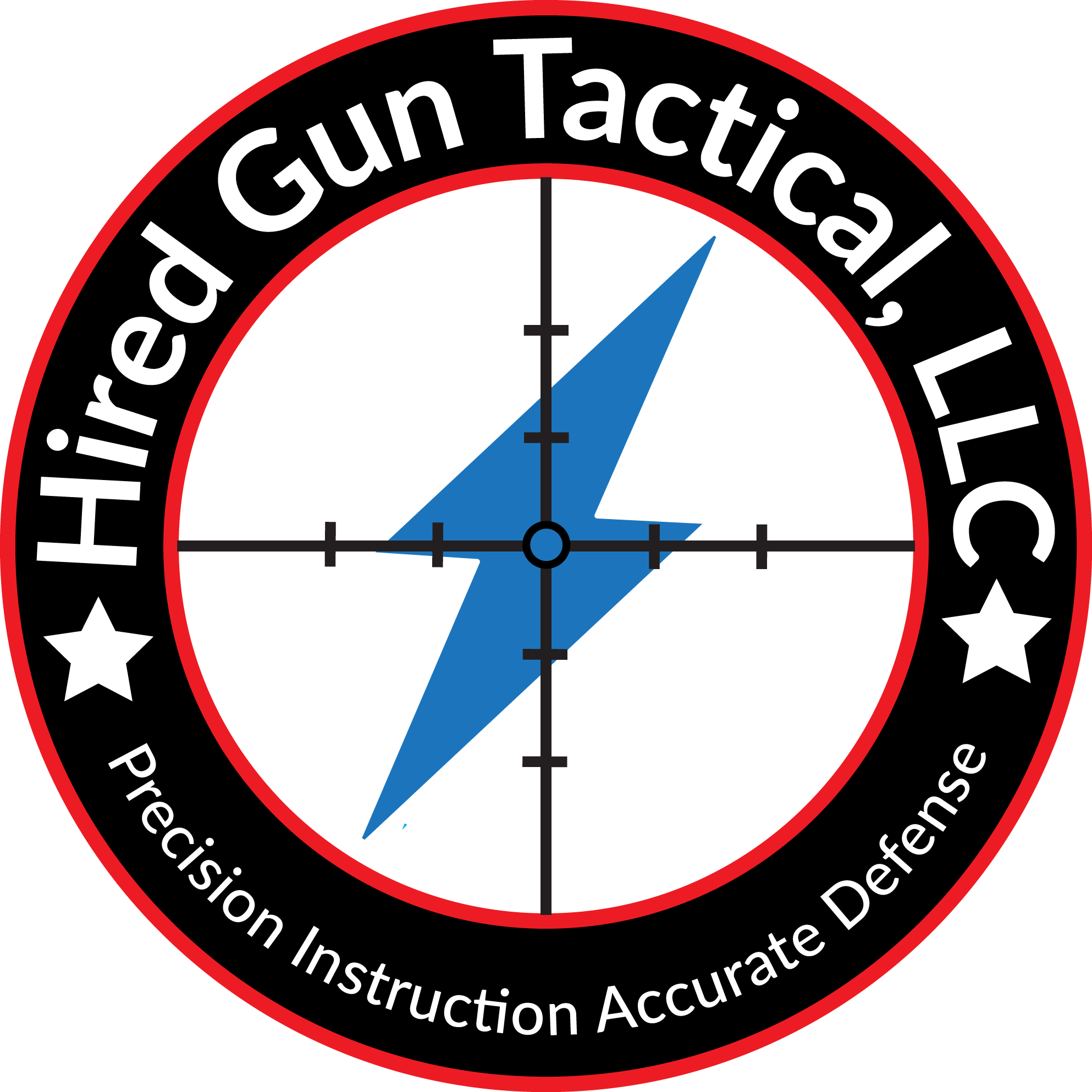 Hired-Gun-Tactical.com