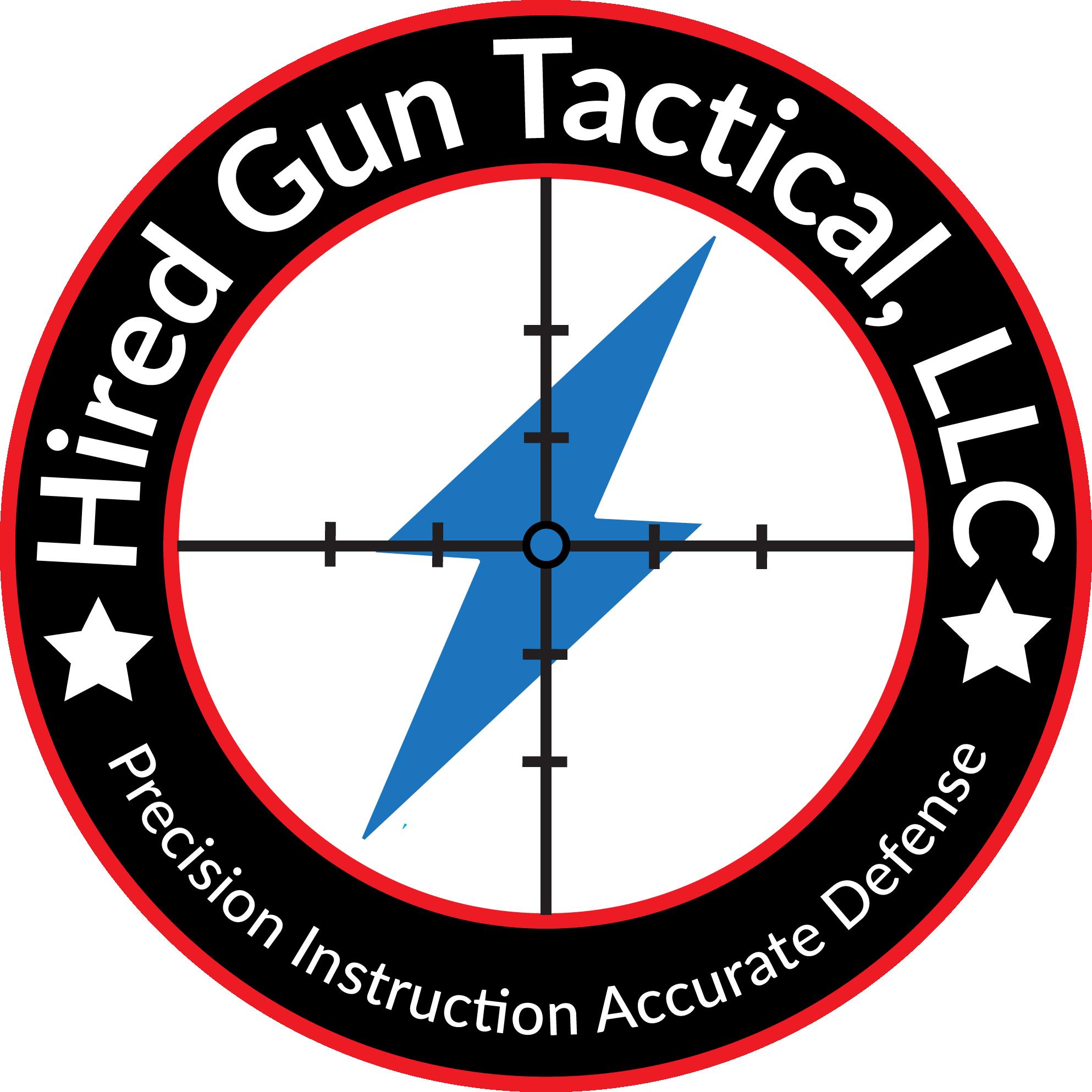 Hired-Gun-Tactical.com